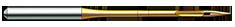 GEBEDUR® coated needles